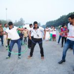 Physical Literacy Days image