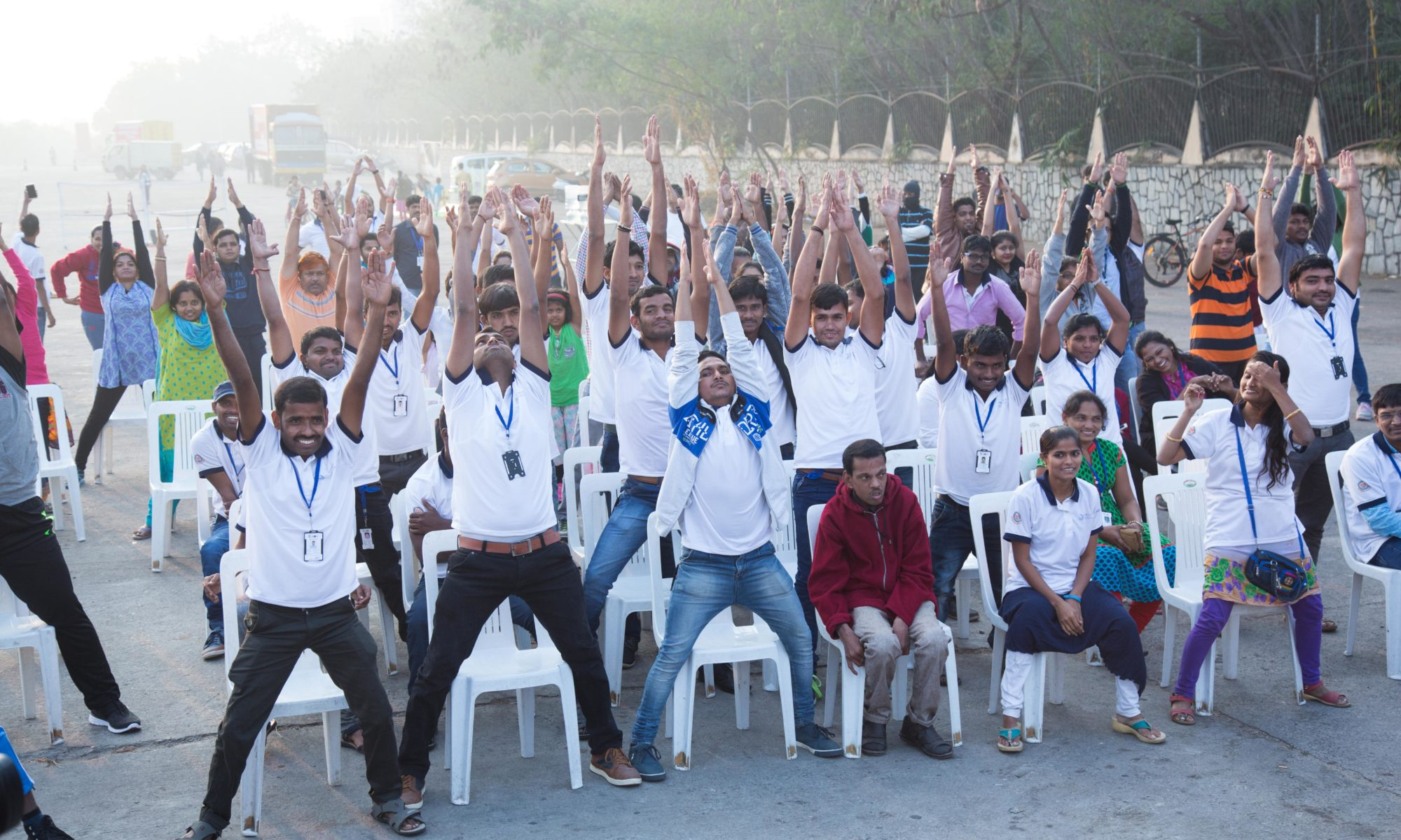 Physical Literacy Days images