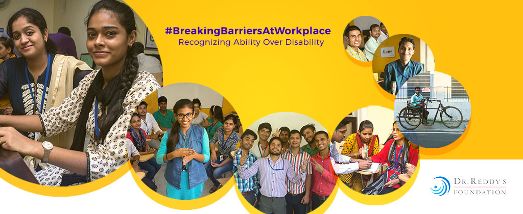 breakingbarriersatworkplace banner