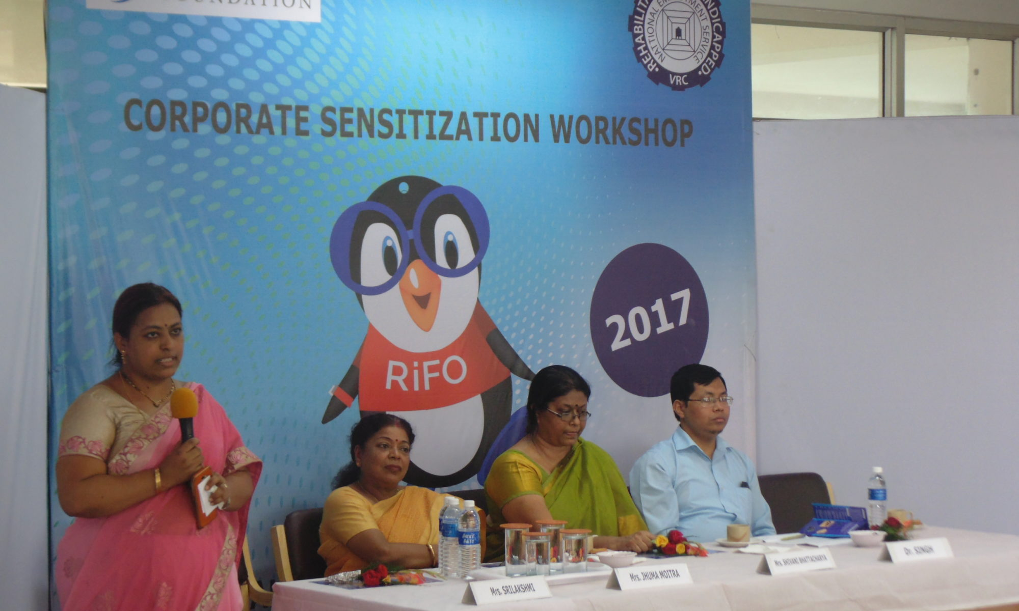 Corporate-Sensitization-Workshops