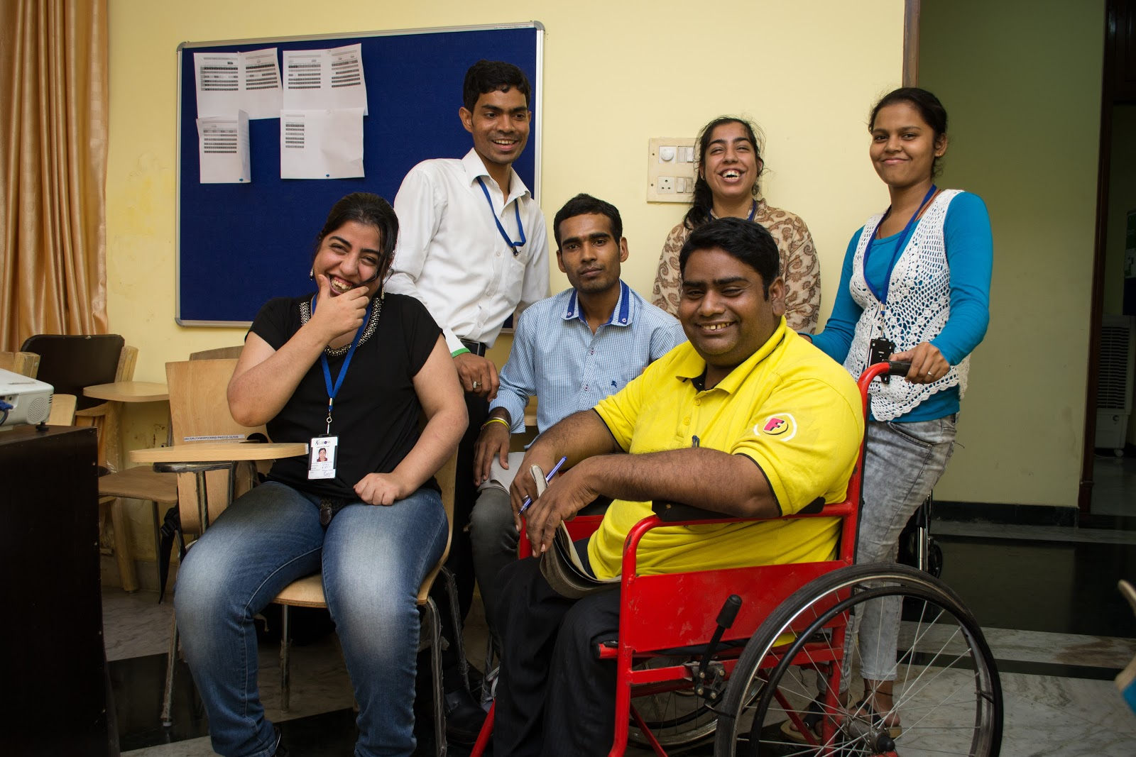 Support-a-Person-with-Disability